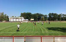 FVgg Weingarten vs 1. FC 08 Birkenfeld 4:3