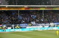 Der Heim-Support-Block.