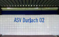 ASV Durlach