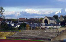 Edinburgh City FC vs Forfar Athletic