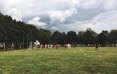 FC Español vs ASV Durlach 2:0