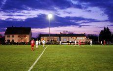 FV Ettlingenweier vs FC Español 4:3