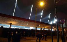 FC Zürich vs Villarreal CF 1:1 – Nach dem Spiel