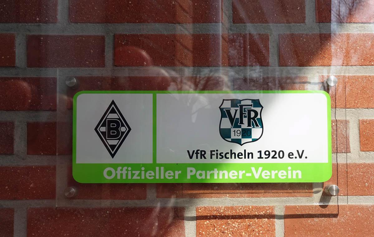 Partnerverein