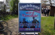 TanzBar!
