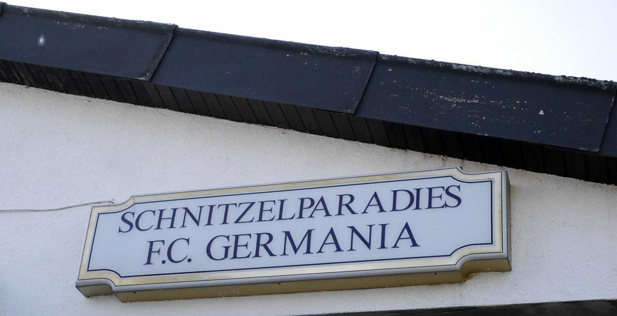 Bild: Schnitzelparadies
