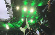 Derby-Support