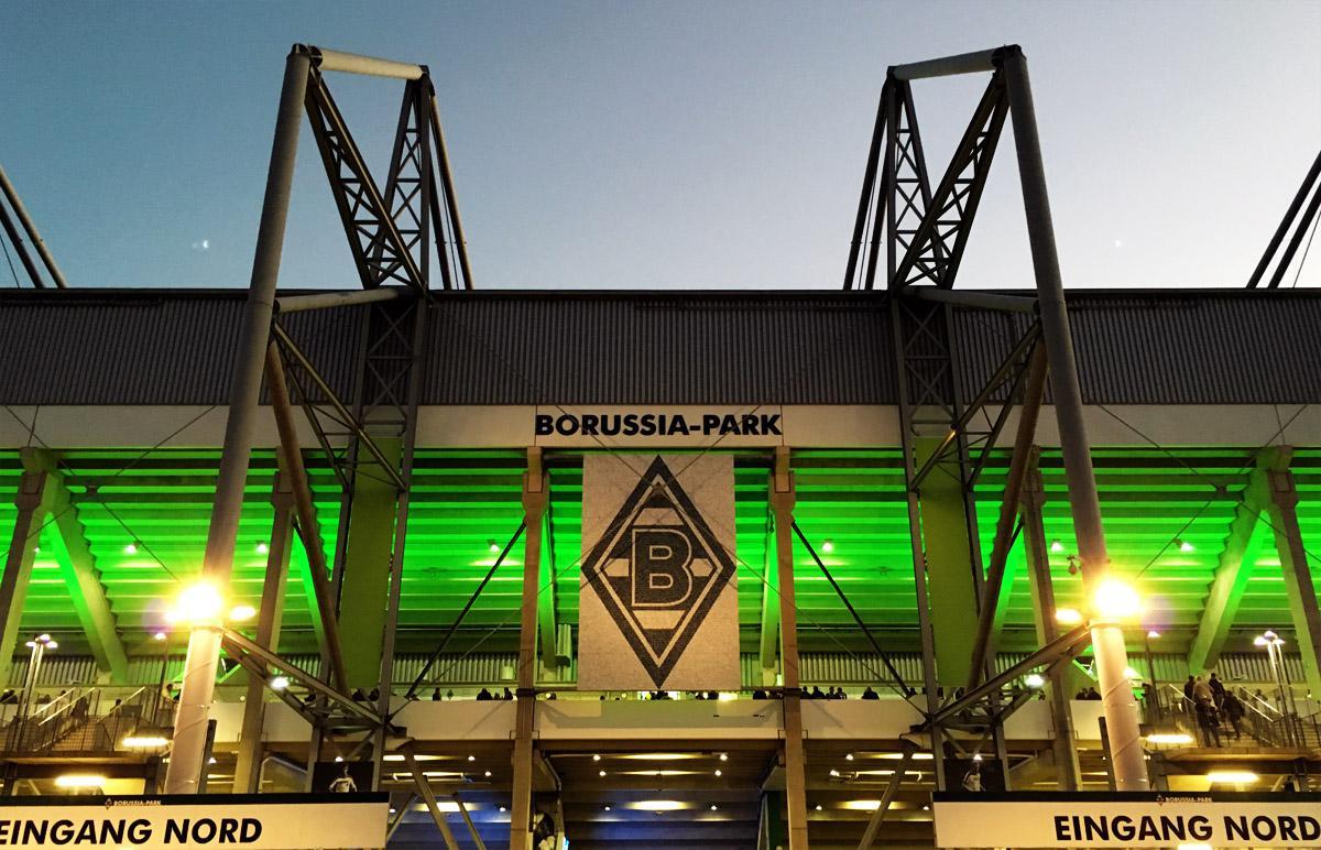 Bild: Borussia-Park