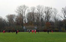Karlsruher FV vs GSK Karlsruhe II 2:0 (abg. 3:0)