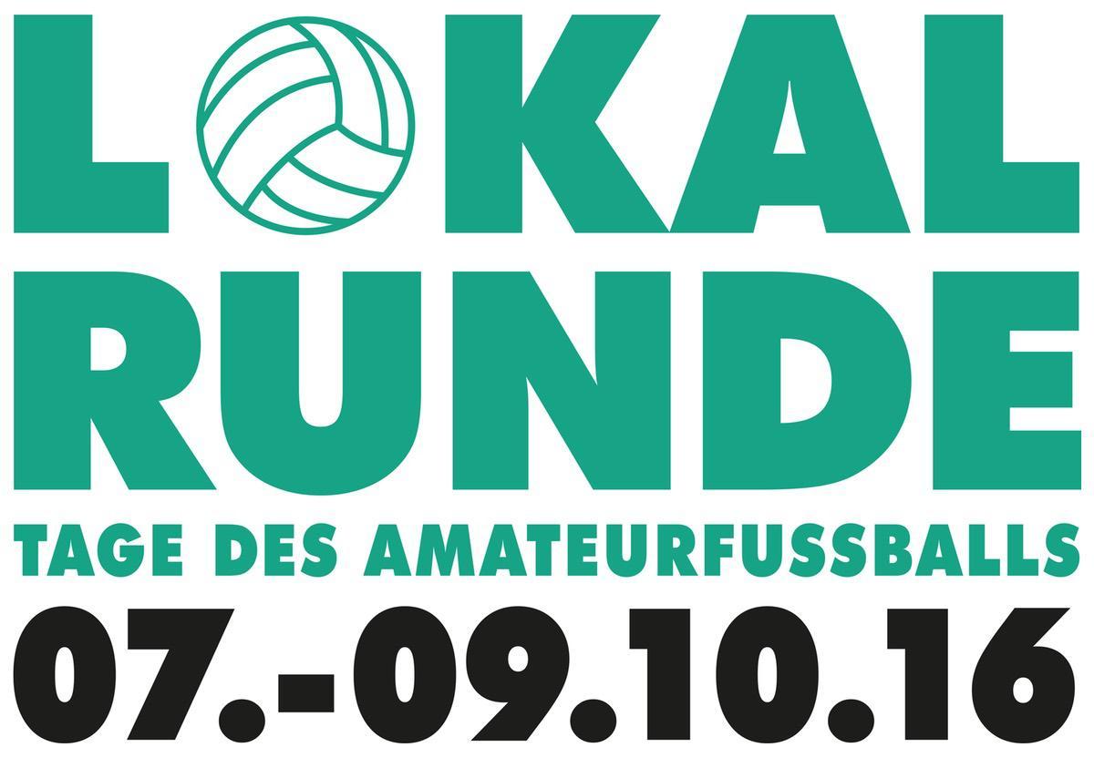 Lokalrunde 2016