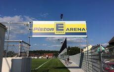 »Piston-Arena«