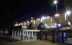 Au revoir, Stade de la Meinau!