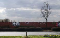 RWE-Idylle