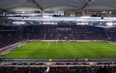 Gepflegte Langeweile in der Bundesliga zwischen Stuttgart und Gladbach