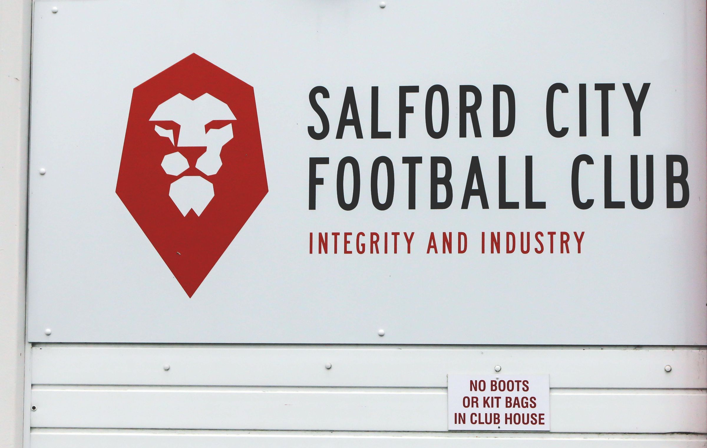 »Salford City 2 Colwyn Bay 2 25 Aug 2015-178.jpg« / James Boyes on flickr / CC BY 2.0