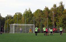Edmond Kapllani trifft per Elfmeter zur 2:1-Führung…
