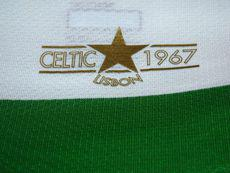 »Celtic FC Nike 07/08 Home Kit« (Shaun Wong auf flickr) CC BY-NC-ND 2.0)