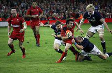 »Wales attack Scotland« from Marc, flickr, CC BY-NC-ND 2.0
