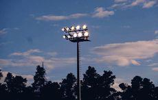 Stadion-Idylle…