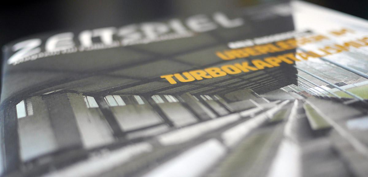 Bild: Zeitspiel-Magazin